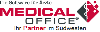Medical Office Partner Südwest